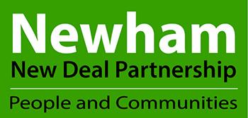 Newham NDP